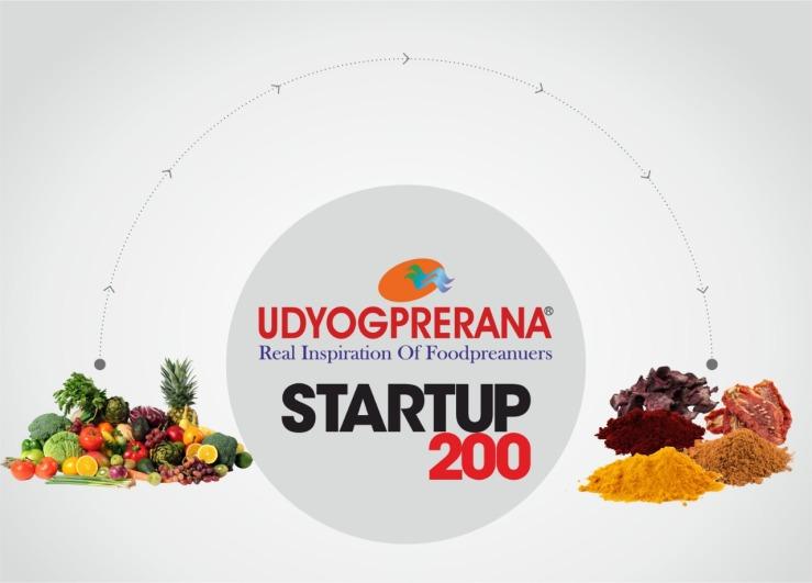 Start Up 200